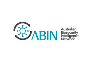 Australian Biosecurity Intelligence Network