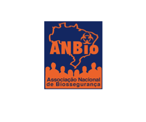 ANBio