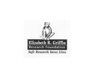 Elizabeth R. Griffin Research Foundation