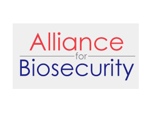 Alliance for Biosecurity