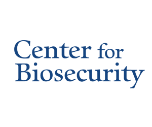 UPMC Center for Biosecurity