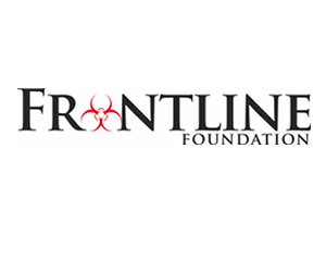 Frontline Foundation